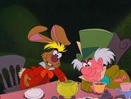 Alice-in-wonderland-disneyscreencaps.com-4887