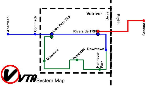 File:VTASystemMap-Updated.jpg