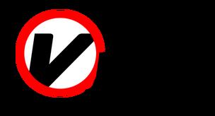 VTAlogo