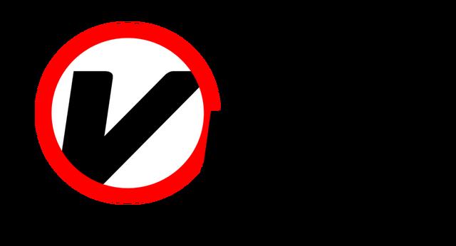 File:VTAlogo.png