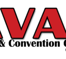 Avas Corporation