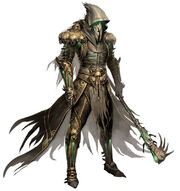 Wow pvp warlock set maby by nightlybrian212