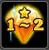 1~2-Star Summon Stone