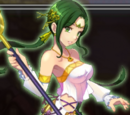 Priestess Adelia