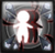 Shock Wave Icon