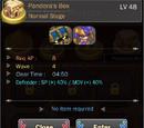 Pandora's Box (Stage)