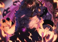 Abyssal Ogre
