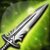Infected Dagger Icon