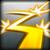 Bump Smash Icon