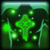 Purify Prayer Icon
