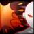 Evasion Icon