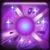Spread Attack Icon