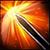 High Slasher Icon