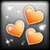 SP Recovery (Leader) Icon