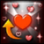 HP Increase (Leader) Icon
