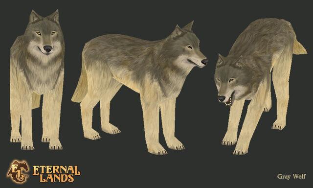 File:Creature Wolf.jpg
