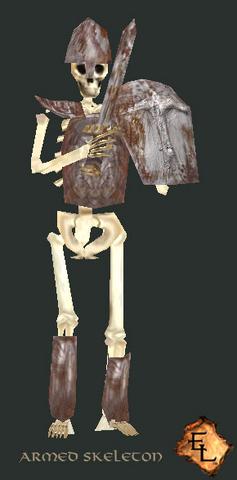 File:Monster Armed Skeleton.png