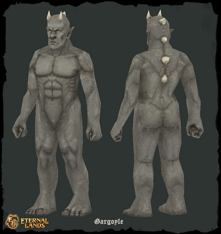 File:Monster Medium Gargoyle.png