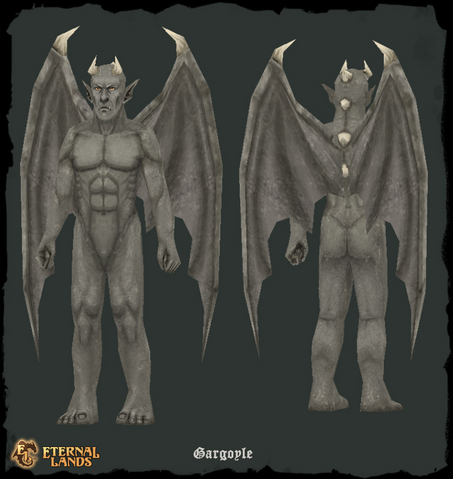 File:Monster Large Gargoyle.png