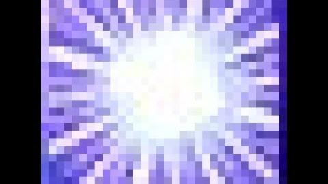 Eternal Lunia Dark Eir D22 Flame of Chaos (Lv1)