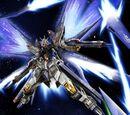 RTN-X09 Eternal Judgement