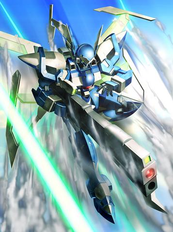 File:Azure Wing.png