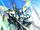 PMSI-Y16S Azure Wing