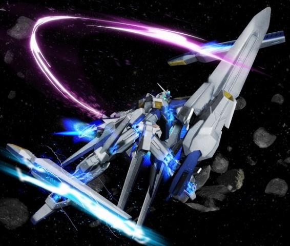 File:Alliance Close Combat.jpg