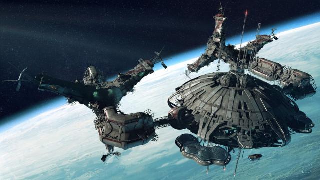 File:Space station by jett0-d3du2ke.jpg