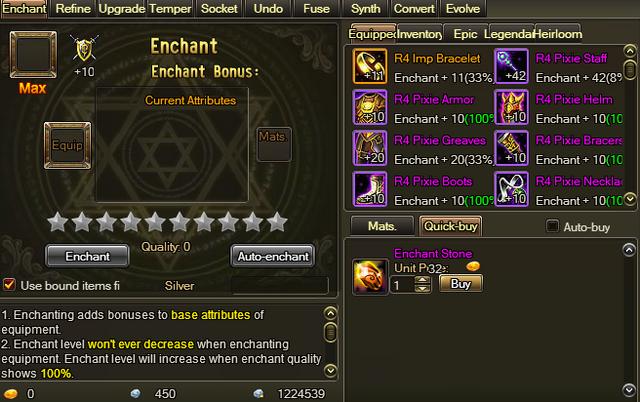 File:Enchant screen.png