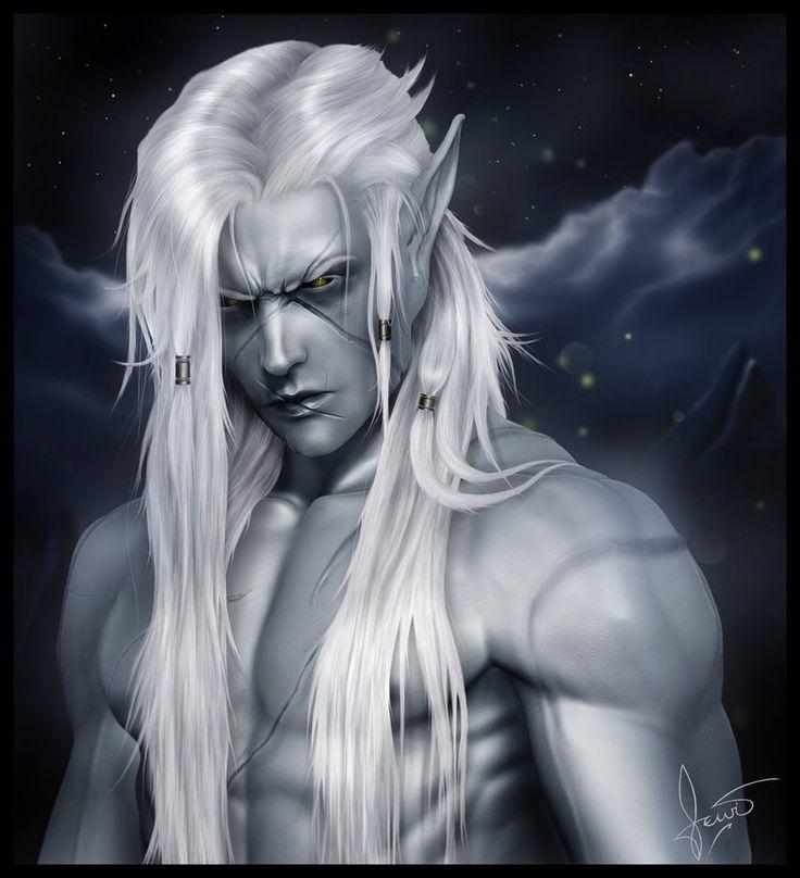 Drawn-elfen-night-elf-531876-9292547.jpg