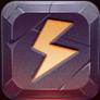 Energy Rune