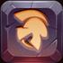 Warlord Rune