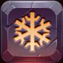 Frost Rune