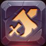 Raider Rune