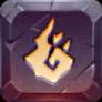 Rage Rune