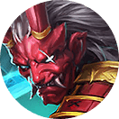 File:Oni Portrait.png