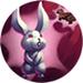 Bunnymorph