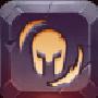 Fearless Rune