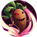 Harvest Doom
