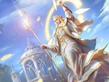 Lumenor