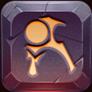Warlock Rune
