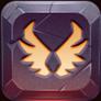 Angel Rune