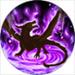 Vortex of Scales (Dragon)