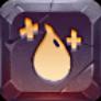 Infiltrator Rune