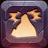 Summit Rune