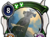 Sword of the Sky King