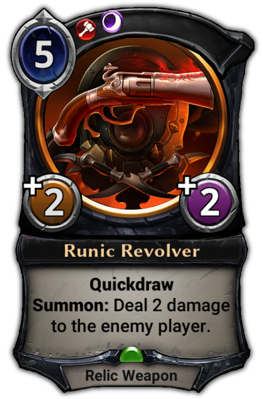 File:Runic Revolver.png