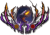 Avatar - Voprex, Hope's End