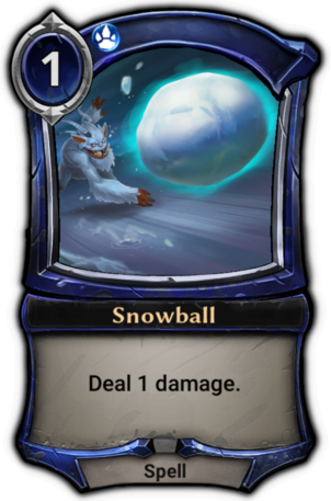 File:Snowball.png